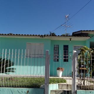 Ótima casa para venda.