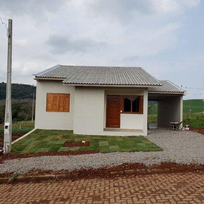 Casa para venda, cidade de Vila Maria.